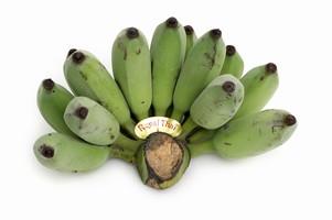 Thai bananer