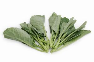 Ung Kale