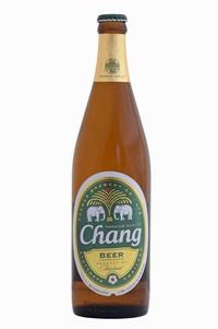Øl Chang