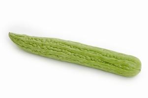 Kinesisk bitter melon (Sopropo)