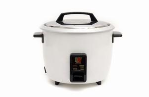 Ris cooker